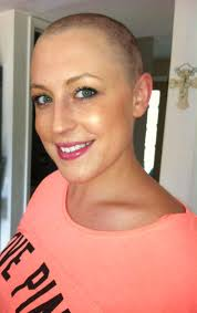 On April 2nd Kelly Hill- Kasprzak, a 27 year old woman working as an oncology nurse at Loyola hospital in Illinois. She was doing what she loved, ... - kelly1-1