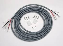 whelen ws 295 wiring diagram whelen image wiring whelen 295hf100 wiring harness whelen auto wiring diagram schematic on whelen ws 295 wiring diagram