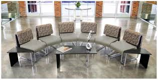 office furniture reception reception waiting room furniture. ofm uno reception seating office furniture waiting room n