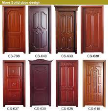 wooden window design catalogue pdf ingeflinte com