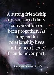 Love And Friendship Quotes Delectable Quotes About Love And Friendship 48 Quotes