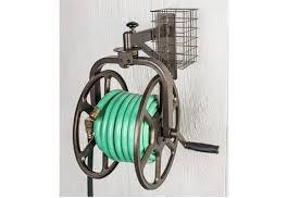 top 10 best garden hose reels reviews