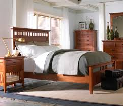 Shaker Bedroom Furniture Sets Shaker Bedroom Furniture Raya Furniture