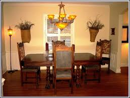 Furniture Furniture Stores In Clarksville Tn