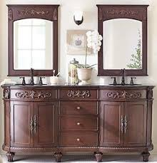 72 inch double sink vanity. 72-inch and over vanities | double sink bathroom vanity furniture 72 inch f