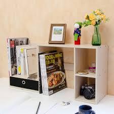 small shelf for desktop sliding shelves with pumping small bookcase desk variety desktop home remodel ideas