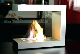 heatilator wood burning fireplace insert gas fireplace