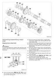 bmw krs parts diagram bmw image wiring diagram bmw k1200rs service and repair manual on bmw k1200rs parts diagram