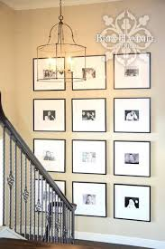 Infuse it with warmth and personality by adding creative artwork, mixed media, and vintage finds. 21 Chic Staircase Wall Decoration Ideas Listing More