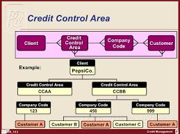 Credit Control Com Under Fontanacountryinn Com