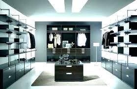how to build walk in closet walk in closet design plans walk in closet walk in how to build walk in closet