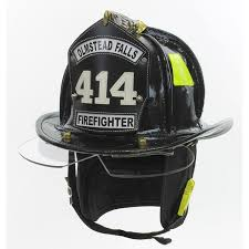 add to my lists cairns n5a new yorker leather helmet