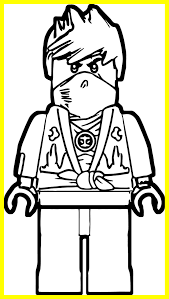 Coloring Lego Ninjago Best Of The Free Lloyd Ninjago Coloring Pages  coloring pages ninjago lloyd coloring lloyd ninjago coloring I trust coloring  pages.