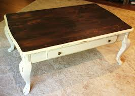 top 69 rless wonderful cream wood coffee table white wooden with drawer under the brown pretty interior counter top combined cu and old driftwood finish
