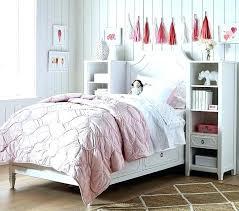 Twin Bedroom Furniture Sets Ikea Bedroom Furniture Sets Sale Bedroom Simple Bedroom  Furniture Intended For Girl . Twin Bedroom Furniture ...