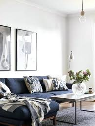 navy blue furniture living room.  Living Navy Sofa Living Room Impressing Best Blue Couches Ideas On  Couch Of To Navy Blue Furniture Living Room L