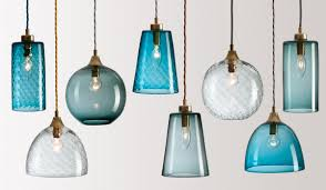 amazing hand blown pendant light democraciaejustica rothschild bicker handblown glass lighting flodeau shade uk fixture lamp