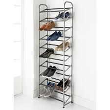 furniture shoe rack. 323546tallshoerack furniture shoe rack
