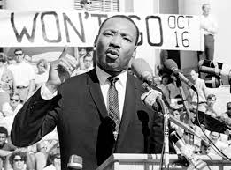 remembering dr martin luther king jr com although his birthday has already passed today is the day that we as a nation reflect on the life of dr martin luther king jr and all that he stood