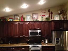 above kitchen cabinet decorations. Catchy Decorating Ideas For Above Kitchen Cabinets Top 25 About On Pinterest Cabinet Decorations H