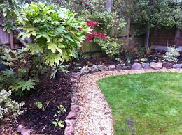 Small Picture Difficult Corner Shrub GARDEN IDEAS AND DESIGN BLOG HORNBY