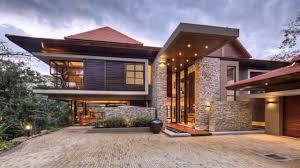 House Design Zen Style