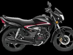 shine bike wallpapers blue shine bike pictures wallpapers photo gallery the new honda cb shine is having optimax and ergotec technology