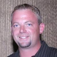 Adam McCorkle - sign builder/ installer / service & repair ...