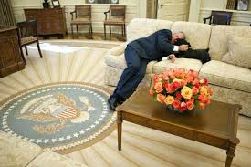 oval office rugs. Small Oval Rugs . Office