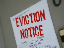 Lease Violations Eviction Notices For Lease Violations Landlord Tenant
