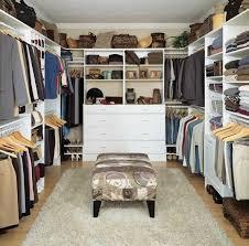 Bedroom Walk In Closet Designs Custom Inspiration Ideas