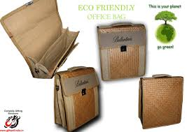 eco friendly corporate office. eco friendly jute corporate office
