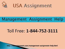management assignment help usa toll  management assignment help toll 1 844 752 3111