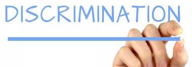 essay on gender discrimination blog ultius essay on gender discrimination