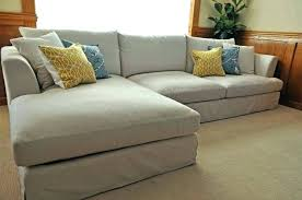 Super comfy couches 55 Inch Most Comfy Couches Amazing Comfortable Sofa Ever Best Ideas About Couch On Big Sectional Comfy Big Comfortable Couch Cityhack Most Comfortable Couches Ever Large Size Of Sofa Small Sectional