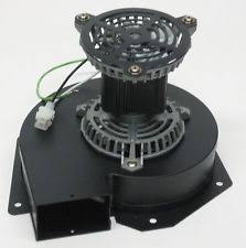 trane furnace blower motor. 66787 furnace inducer blower motor for trane blw01437 210330673 210340125