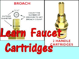 how to replace shower spout replacing bathtub faucet cartridge how to remove a tub spout stuck