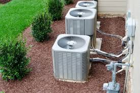 natural gas air conditioner. Air Conditioning Natural Gas Conditioner O