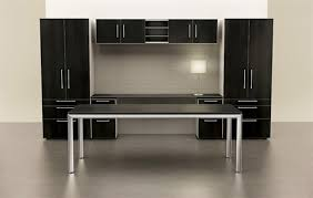 executive desks and storage cabinets cheapest office desks