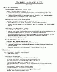 ... Linux Sys Administration Sample Resume 14 Linux System Administrator  Resume Sample Akash Storage Admin College Career ...