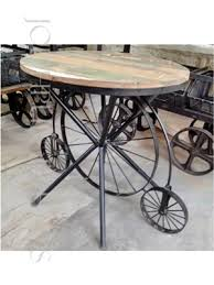 iron industrial furniture. Add To Cart Iron Industrial Furniture