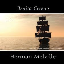 benito cereno audiobook by herman melville by stefan extended audio sample benito cereno audiobook by herman melville