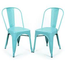 large size of outdoor metal chair metal garden chairs for outdoor metal chairs retro old