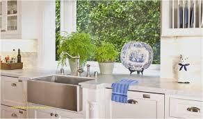 design floor mats home elegant kitchen rug runners modern for home design kitchen design