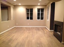matthias hardwood floors 12 photos 10 reviews flooring 2551 lincoln blvd venice los angeles ca phone number yelp