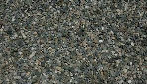 Sizes Of Gravel Gravel Types And Sizes Gravel Crushed Rock