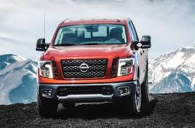 Cheapest Pickup Trucks on the Market | U.S. News & World Report