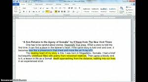 writing introductions for narrative essay introduction writing narrative essay slideshare