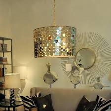 small vintage lamp shades small country lamp shades ideas inspirations brass chandeliers designer rustic vintage lamp