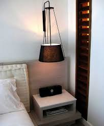 lighting beautiful furniture. simple furniture bedrooms  circa lighting keeping the bedside tables clear in lighting beautiful furniture m